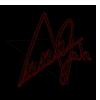 Annajah Logo-