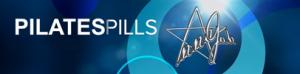 pilates pills banner annajah