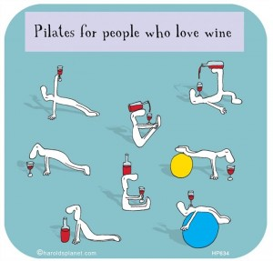 pilates_for_wine_drinkers