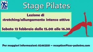 stage-pilates1-icos-2016