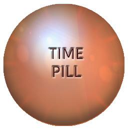 Time Pill