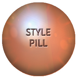 pill of style