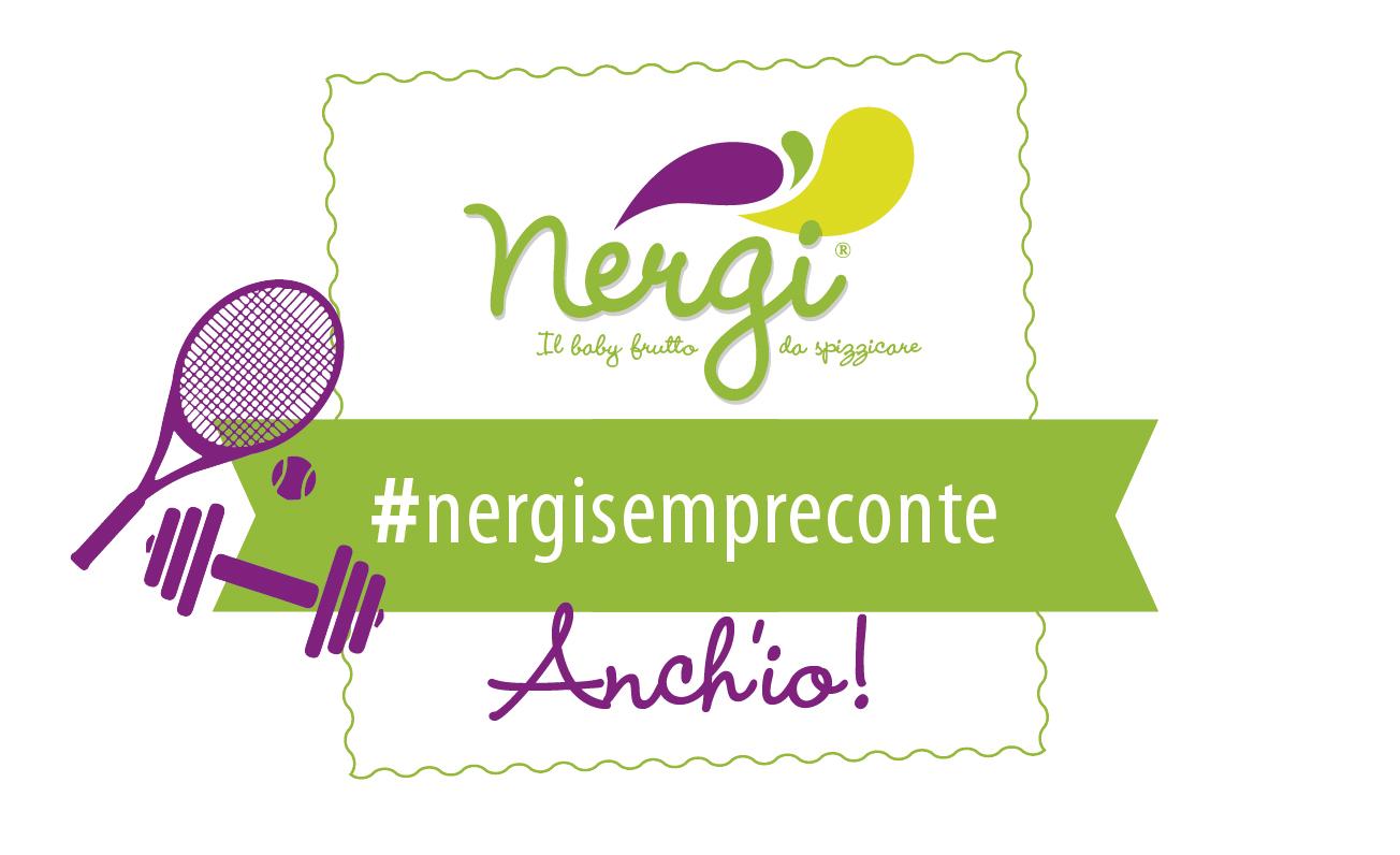 blog-nergi_sport