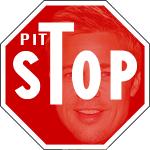 circuit training, pit stop, pitt stop, brad bit