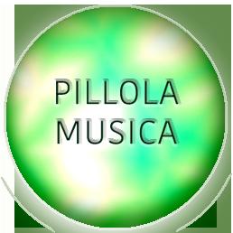 pillola musica