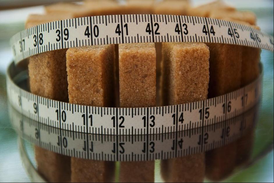 sugar diet