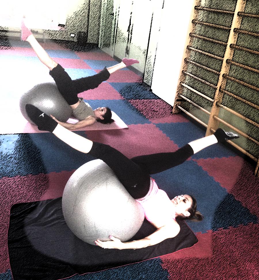 pilates-benefit