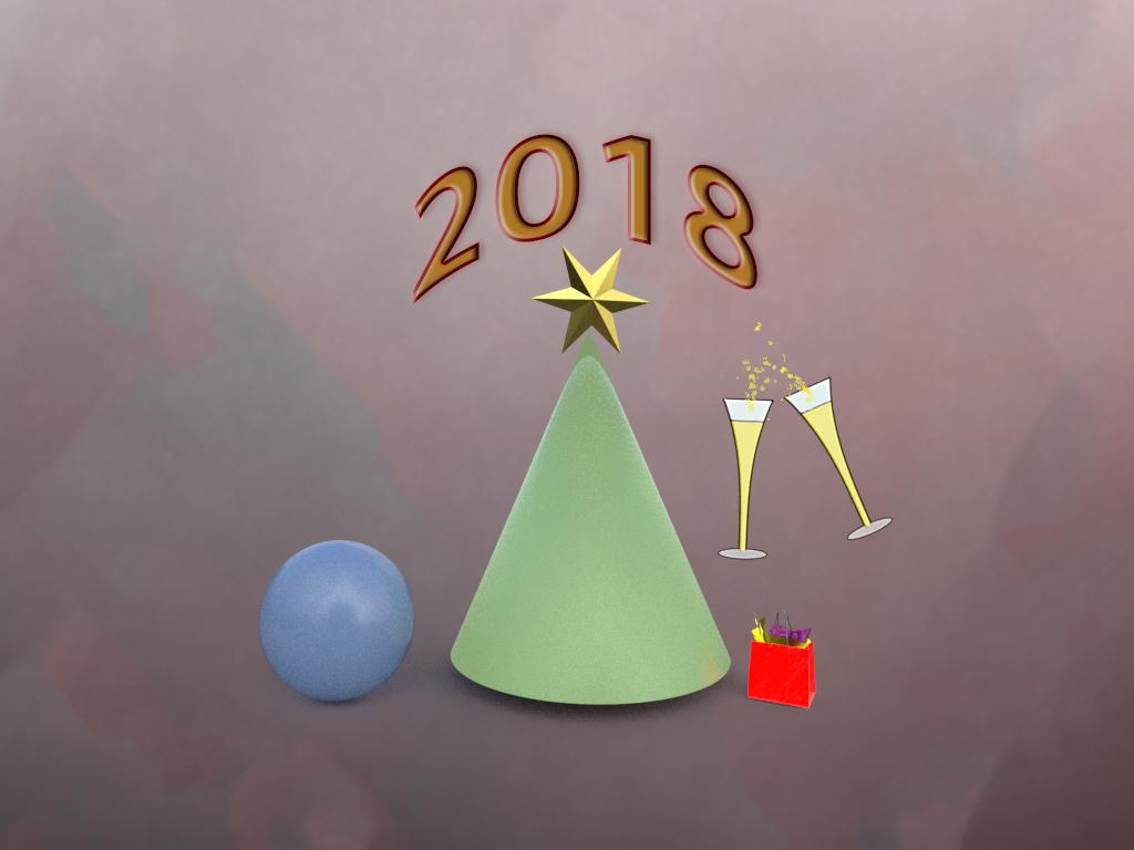 Natale e Pilates