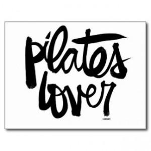 pilates_lover
